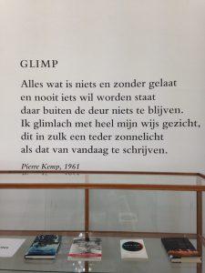 PK Jan van Eyck