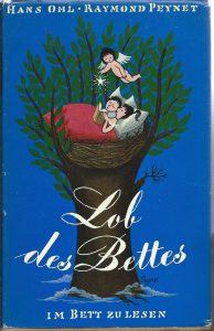 lob des bettes (1)